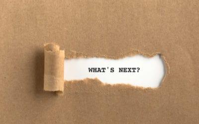 Next steps after spouse files for divorce