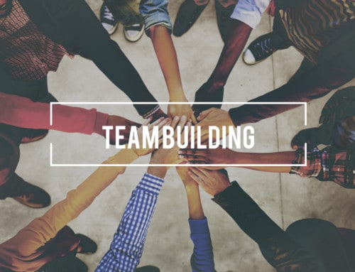Avoiding Injuries on Team Building Days: A Guide for HR Professionals