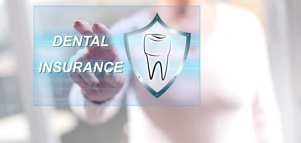 : opting for dental insurance