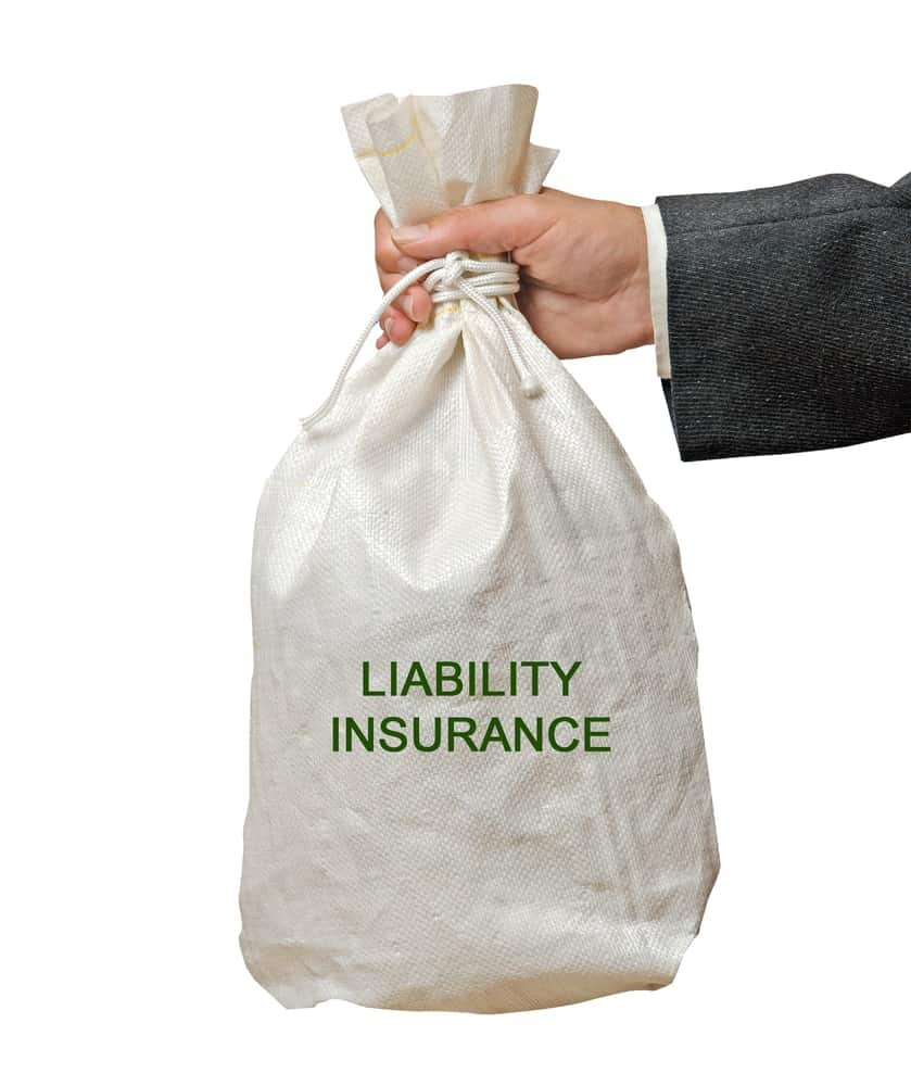 Insurance for your Products