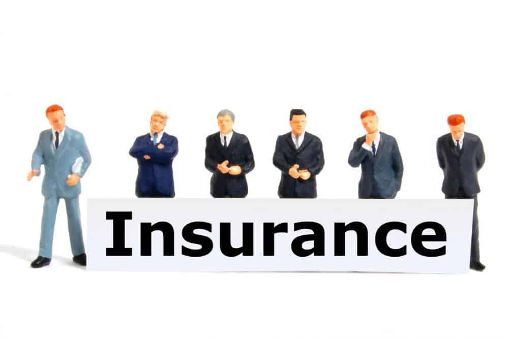 Home insurance business and policies