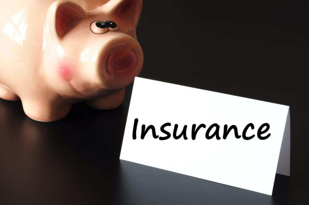 Home insurance policies and their importance